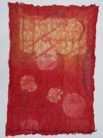 artwork by Judy Tobie